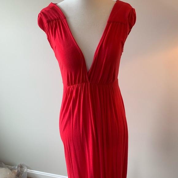 Delias Dresses & Skirts - Delias pink dress